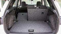 Seat Arona: look spagnolo, qualità tedesca  - Immagine: 26