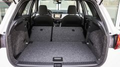 Seat Arona: look spagnolo, qualità tedesca  - Immagine: 27