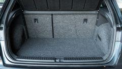Seat Arona TGI FR: l'unico SUV compatto che è anche a metano  - Immagine: 15