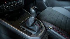Seat Arona TGI FR: l'unico SUV compatto che è anche a metano  - Immagine: 9