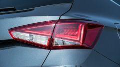 Seat Arona TGI FR: l'unico SUV compatto che è anche a metano  - Immagine: 23