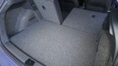 Seat Arona TGI, l'unica a metano ad essere anche un Suv - Immagine: 19