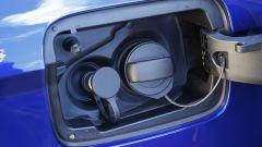 Seat Arona TGI, l'unica a metano ad essere anche un Suv - Immagine: 12
