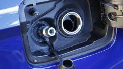 Seat Arona TGI, l'unica a metano ad essere anche un Suv - Immagine: 13