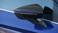 Seat Arona TGI, l'unica a metano ad essere anche un Suv - Immagine: 23