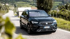 Nuova Seat Ateca - Video