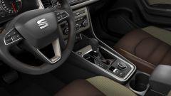 Seat Ateca X-Perience concept - Immagine: 10