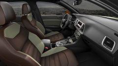 Seat Ateca X-Perience concept - Immagine: 11