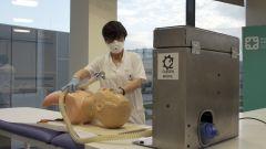 SEAT: dai tergicristalli ai respiratori per le terapie intensive