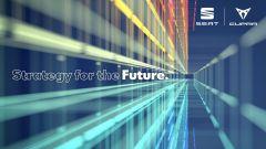 Seat e Cupra: strategie per il futuro