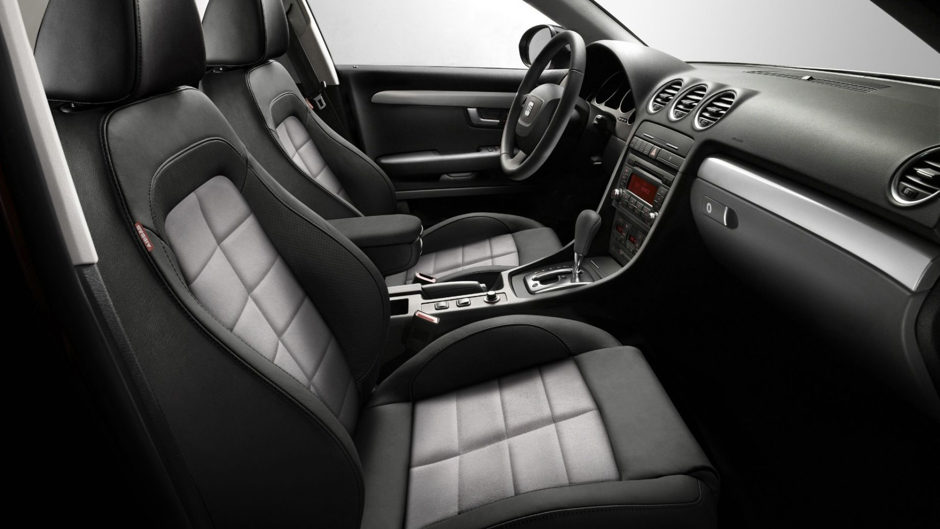 prossimamente seat exeo ed exeo st 2012 motorbox. Black Bedroom Furniture Sets. Home Design Ideas
