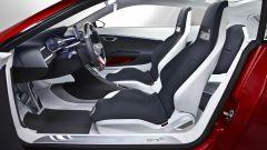 Seat IBE - Immagine: 10