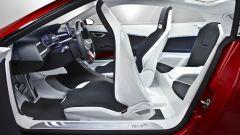 Seat IBE - Immagine: 11