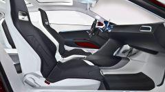 Seat IBE - Immagine: 12