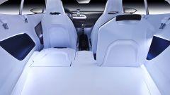 Seat IBE - Immagine: 14