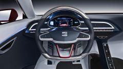 Seat IBE - Immagine: 15