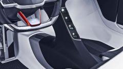Seat IBE - Immagine: 17