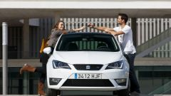 Seat Ibiza 2012 - Immagine: 63