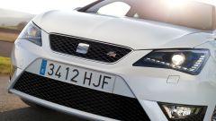 Seat Ibiza 2012 - Immagine: 44