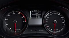 Seat Ibiza 2012 - Immagine: 43
