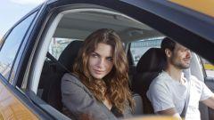 Seat Ibiza 2012 - Immagine: 39