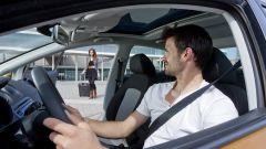 Seat Ibiza 2012 - Immagine: 38
