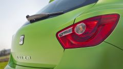Seat Ibiza 2012 - Immagine: 37