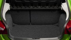 Seat Ibiza 2012 - Immagine: 19