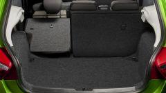 Seat Ibiza 2012 - Immagine: 17
