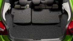 Seat Ibiza 2012 - Immagine: 16