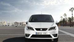 Seat Ibiza 2012 - Immagine: 47