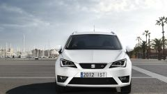 Seat Ibiza 2012 - Immagine: 9