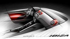 Seat Ibiza 2015 - Immagine: 60
