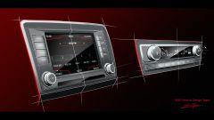 Seat Ibiza 2015 - Immagine: 63