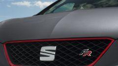 Seat Ibiza 2015 - Immagine: 44