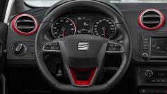 Seat Ibiza 2015 - Immagine: 33