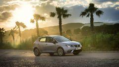 Seat Ibiza 2015 - Immagine: 9