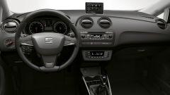 Seat Ibiza I-TECH - Immagine: 7