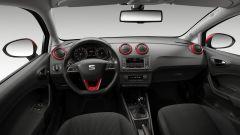Seat Ibiza my 2015 - Immagine: 1