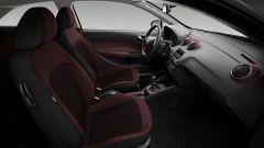 Seat Ibiza my 2015 - Immagine: 5