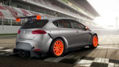 Seat Ibiza SC Trophy e Leon Super Copa - Immagine: 11