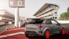Seat Ibiza SC Trophy e Leon Super Copa - Immagine: 5