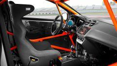 Seat Ibiza SC Trophy e Leon Super Copa - Immagine: 4