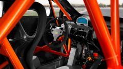 Seat Ibiza SC Trophy e Leon Super Copa - Immagine: 3