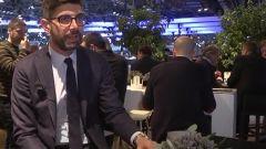 Seat Salone di Ginevra: Pierantonio Vianello ci parla del marchio Cupra