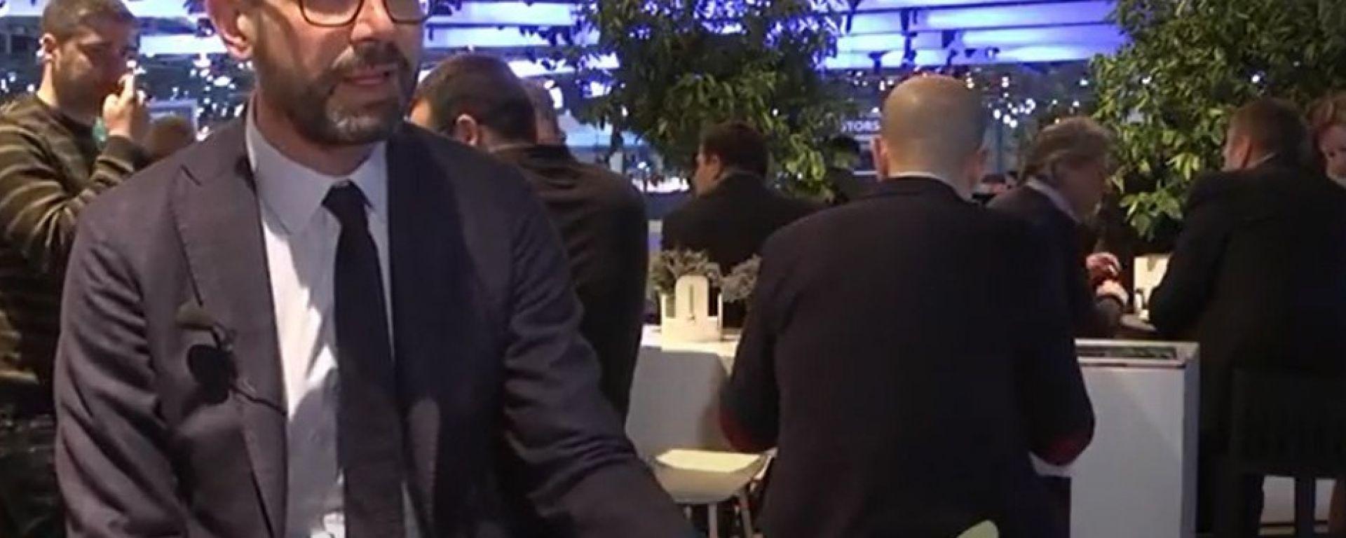 Seat: il debutto del marchio sportivo Cupra a Ginevra 2018