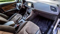 Seat Full Link: controllo totale - Immagine: 2