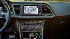 Seat Full Link: controllo totale - Immagine: 3
