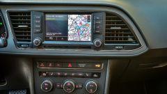 Seat Full Link: controllo totale - Immagine: 4