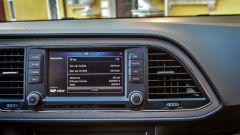 Seat Full Link: controllo totale - Immagine: 6